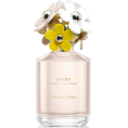 Elena Ekkah - perfume - Fragrances -