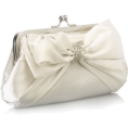 Elena Ekkah - Purse - Hand bag -