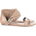 Elena Ekkah - Sandals - Sandals -