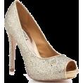 Elena Ekkah - Shoe - Shoes -