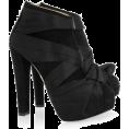 Elena Ekkah - Shoes - Sandals -