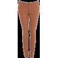 Elena Ekkah - skinny jeans - Jeans -
