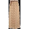 Elena Ekkah - Skirt - Skirts -