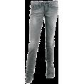 Elena Ekkah - Jeans True Religion - Jeans -