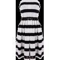 elaine sanches - vestido - Dresses -