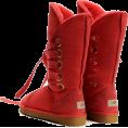 eska  - ugg - Boots -