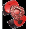 svijetlana - Evita Peroni - Bracelets -