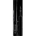 beleev  - eye liner - Cosmetics -