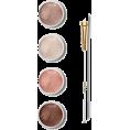 octobermaze  - eyeshadow - Cosmetics -