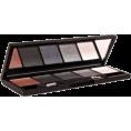 LadyDelish - Eyeshadow - Cosmetics -