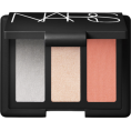 LadyDelish - Eyeshadow - 化妆品 -