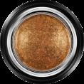 LadyDelish - Eyeshadow - Maquilhagem -