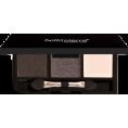 LadyDelish - Eyeshadow Cosmetics - Cosmetics -