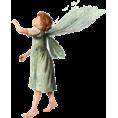 Lisa  - fairy - Uncategorized -