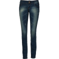 betty  - farmerke - Jeans -