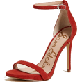 susanamy06 - Fashion,heel,high,holiday Gift - Sandals - $100.00