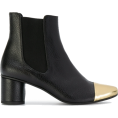 susanamy06 - Fashion,heel,holiday Gifts  - Boots - $250.00