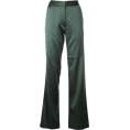 luciastella - Fashion,slimlegpant,women - Capri & Cropped - $354.00