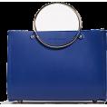 luciastella - Fashion,women,minibag - Carteras - $350.00  ~ 300.61€