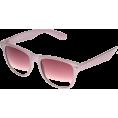 FREE'S MART(フリーズマート) - A.J.MORGAN - Sunglasses - ¥1,680  ~ $17.09