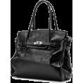 OLLINKARI(オリンカリ) - BIGトートBAG - Bag - ¥3,990  ~ $40.59