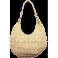 FREE'S MART(フリーズマート) - SUN N SAND - Bag - ¥3,990  ~ $40.59