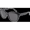 Barbie - サングラス - Sunglasses - ¥2,940  ~ $29.91
