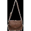 CECIL McBEE(セシルマクビー) - ラウンドショルダーバッグ - Bag - ¥5,145  ~ $52.34
