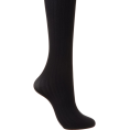 DURAS(デュラス) - フロントヘリンボン柄タイツ - Underwear - ¥2,940  ~ $29.91