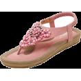 Doozer  - flip flops - Thongs -