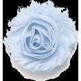 Nads  - flower - Uncategorized -