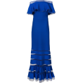 luciastella - Formal Dresses,spring,women - Dresses - $415.00