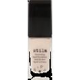 beleev  - foundation - Cosmetics -