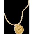 cilita  - free people  - Necklaces -