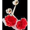 cilita  - free people - Earrings -