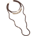cilita  - freepeople - Necklaces -