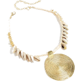 cilita  - freepeople - Necklaces -