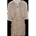 majamaja - Dress - Dresses -