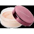 Rocksi - freshMinerals Mineral Loose Powder Found - Cosmetics - $24.00