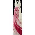 Girlzinha Mml  - Dresses White - Obleke -