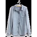 Girlzinha Mml  - girlzinha mml - Long sleeves t-shirts -