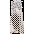 Girlzinha Mml  - Dresses - Dresses -