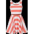 Girlzinha Mml  - girlzinha mml - Dresses -