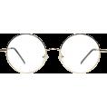 jennifer  - glasses - Eyeglasses -
