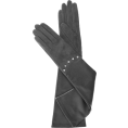 DiscoMermaid  - gloves - Gloves -