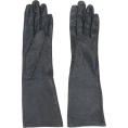 Stormbattereddragon  - gloves - Gloves -