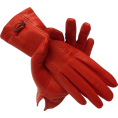 lence59 - gloves - Manopole -