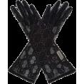 lence59 - gloves - Gloves -