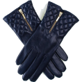 lence59 - gloves - Gloves -