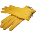 lence59 - gloves - Перчатки -